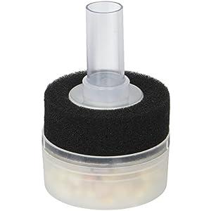 Aquatop Classic Aqua Flow Sponge Filter CAF-10