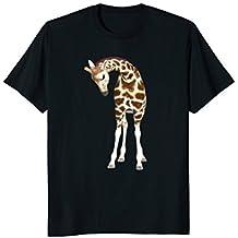 Amazon Prime T-shirts