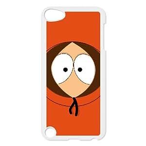 South Park iPod Touch 5 Case White JR5182847