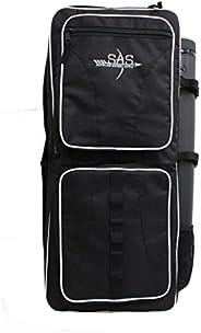 SAS Archery Recurve Takedown Bow Backpack with Arrow Tube