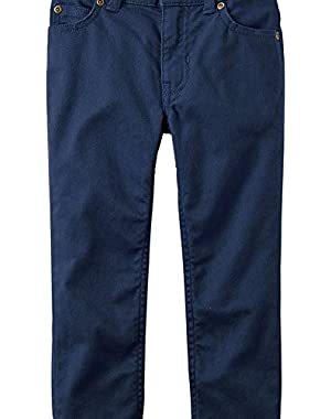 Carter's Twill Pants (Baby)