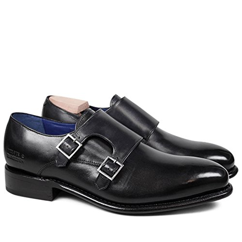 amp; Homme Derby Monk Charles Couture Hamilton Melvin 9 6FnadB6