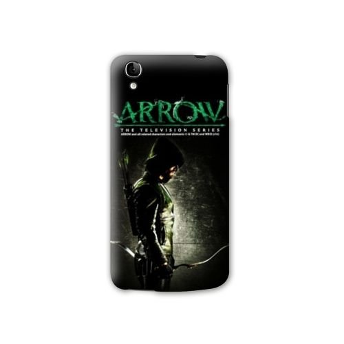 Case Schale Archos Helium 50C WB License Arrow - - a affiche N
