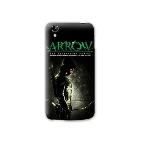 50c Arrows - 3
