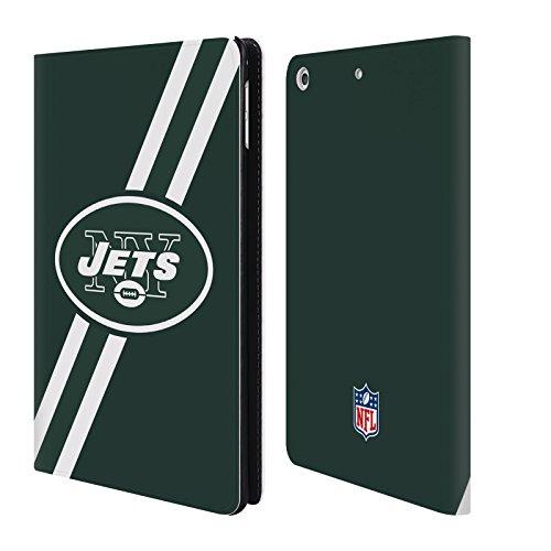 new york jets ipad case - 4