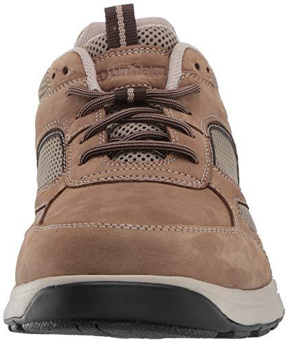 thumbnail 7 - Dunham Men's 8000 Ubal Sneaker - Choose SZ/color
