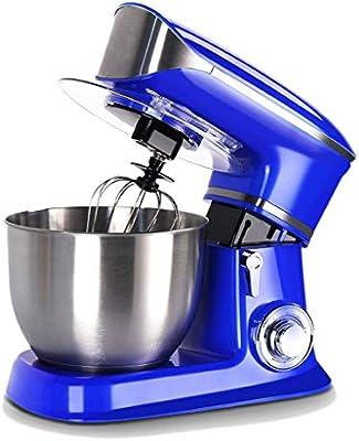 GBX Máquina práctica de la licuadora de la cocina de la familia ...