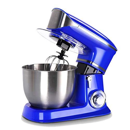 BBG Máquina práctica de la licuadora de la cocina de la familia ...