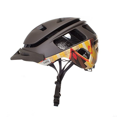 Smith Forefront Helmet Matte Root/Lasso, S