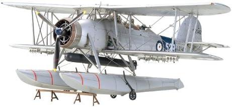 1/48 Fairey Swordfish MK.I Floatplane