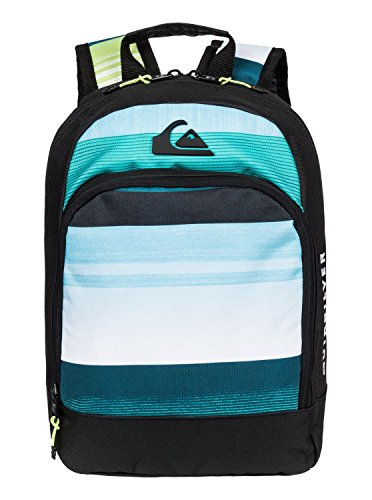 quiksilver-boys-chompine-medium-backpack-medium-backpack-blue-one-size