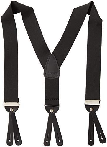 Proguard Youth Suspender (Renewed)