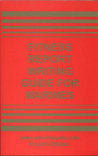fitness-report-writing-guide-for-merinis