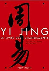 Yi jing par Javary