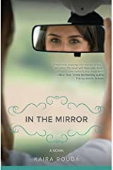 In the Mirror Paperback