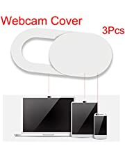Webcam Cover Slider For Privacy Protection Of The Camera Thinner Or Sticker Plastic Occlusion Protective Cover