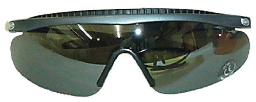 Brett Bros Sunglasses With Sweatband, Gray