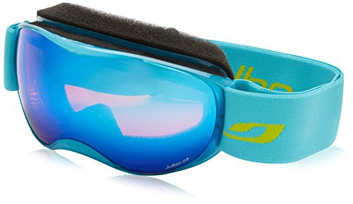 julbo-kids-atmo-goggles-with-spectron-3-lens-light-blue-trans-small