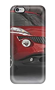 Case Cover For Iphone 6 Plus Ultra Slim Case Cover