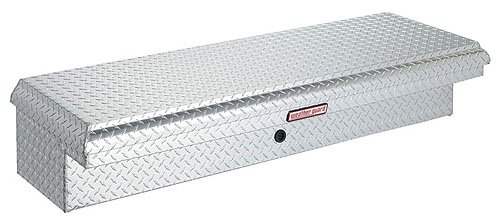 01 Lo Side Box (Weather Guard 178501 Aluminum Low Pro Side Box)