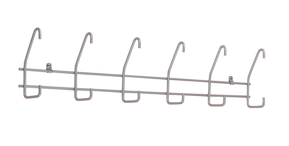 Lehigh CM28H 28-1/2-Inch Long Handle Holder, Grey