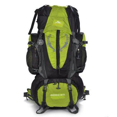 XWAN XWAN XWAN freizeitaktivitäten im freien Sporttasche, in der Tasche mit großer kapazität verdoppeln Tasche Rucksack tragen Mode - Tasche B074Q9S8ZL Wanderruckscke Hohe Qualität und günstig fadbd0