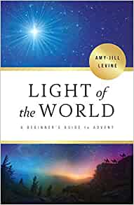 What Is Light the World?