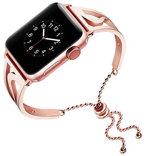nickle watch - 3