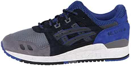 4783b7cac18e0 Shopping Running - Athletic - Shoes - Surf, Skate & Street - Men ...