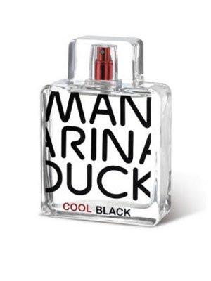 mandarina-duck-cool-black-eau-de-toilette-spray-for-men-17-ounce