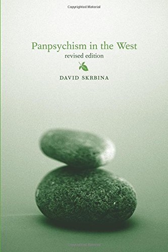 panpsychism-in-the-west-mit-press