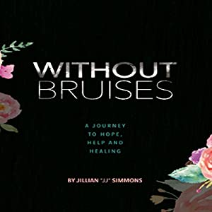 Without Bruises Audiobook