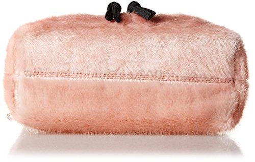 Lollipops Yolo 22207 - Bolso al hombro para mujer Rosa - rosa (Pink)