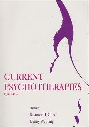 Amazon current psychotherapies 9780875813929 raymond j amazon current psychotherapies 9780875813929 raymond j corsini danny wedding books fandeluxe Choice Image
