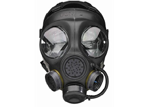 CBRN C4 AirBoss Defense Gas Mask-Black. Small. in 48 states. In Stock.No sales Tax. Size Small. Part Number 088011C01-S (Gas C4 Mask)
