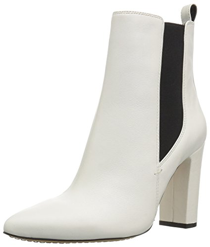 Britsy Baby Vince Camuto Boot Women's Milk Ankle O6gfq8w