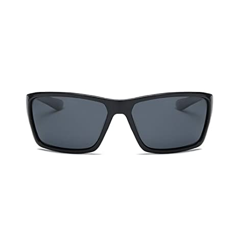 LLYY-Sunglasses-SKB ESLLYY Gafas de Sol polarizadas Lentes ...