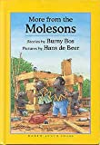More from the Molesons, Burny Bos, 1558584072