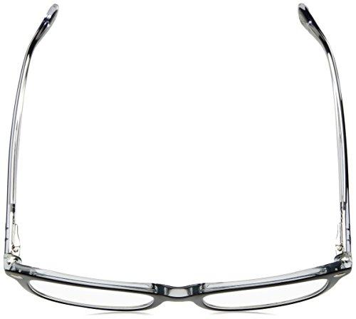 Top ban Trasparent 5285 Monturas Gafas On Ray 53 5764 0rx Unisex De Grey w4q7dBz