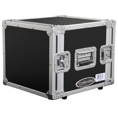 Odyssey Innovative Designs Flight Zone Case for HiTi P520L Photo Booth Printer by Odyssey Innovative Designs