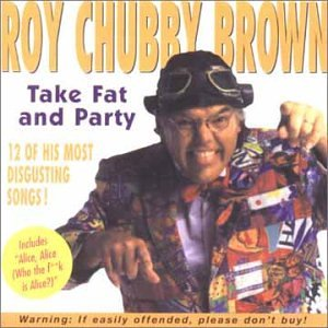 roy-chubby-brown-take-fat-and-party-sexy-long-legs-fuck