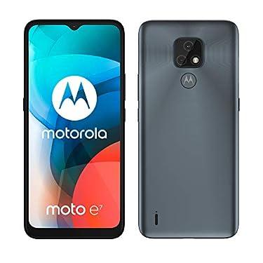 Motorola-Moto-E7-Smartphone-de-65-HD-MAX-Vision-Sistema-de-camara-Dual-de-48-MP-bateria-de-4000-mAH-Dual-SIM-232GB-Android-10-Gris