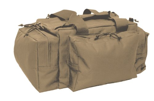 Boyt Harness Bob Allen Tactical Range Bag, (Boyt Range Bag)