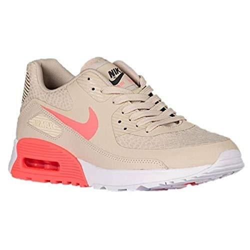 (ナイキ) Nike レディース ランニング?ウォーキング シューズ?靴 Air Max 90 Ultra 2.0 [並行輸入品]