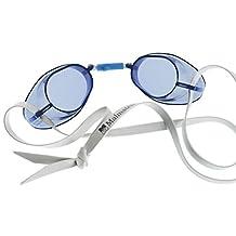 Swedish Goggles Original Monterbara (Blue)