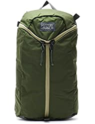 Mystery Ranch Urban Assault Backpack Fatigue