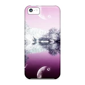 Excellent Design Dreams Are Made Of This Case Cover For Iphone 5c