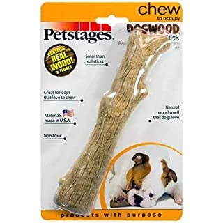 Petstages Dogwood Stick Small