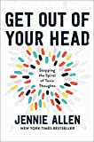 Get Out of Your Head: Stopping the Spiral of Toxic