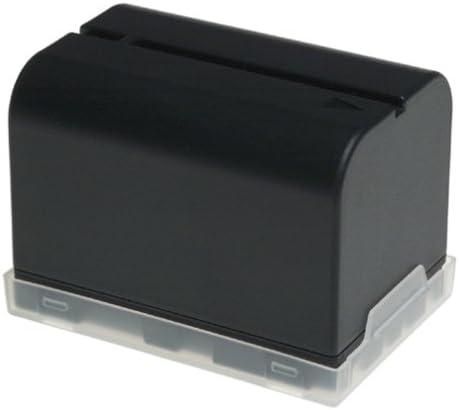 Amazon Com Jvc Bnv416 2 Hour Lithium Camcorder Battery Jvc Camcorder Batteries Camera Photo